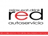 volante-red-cafe-autoservicio-1